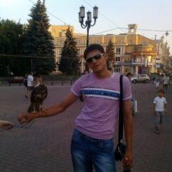 Парень, ищу девушку для секса, Петрозаводск