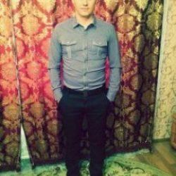 Молодой парень, с радостью бы встретился для приятного времяпрепровождения с девушкой в Петрозаводске