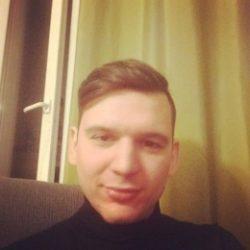 Парень, ищу девушку в Петрозаводске, для интимной переписки, виртуального секса и личных встреч!