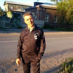 Парень, ищу девушку в Петрозаводске для секса