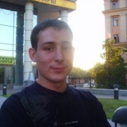Парень познакомиться с девушкой в Петрозаводске для секса без обязательств!