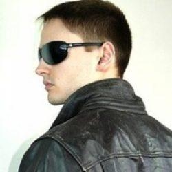 Я молодой парень ищу девушку или женщину для секса без обязательств в Петрозаводске.
