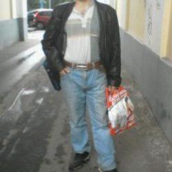 Парень, ищу девушку для разового секса в Петрозаводске
