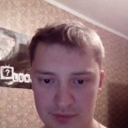Парень из Петрозаводска, ищу девушку. Мне нужен секс и женская ласка.