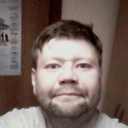 Парень из Петрозаводска. Ищу стройную девушку для секса