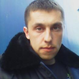Молодой, красивый парень, ищу девушку в Петрозаводске, можно и МО