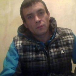 Молодой парень пригласит девушку из Петрозаводска для приятного времяпровождения!