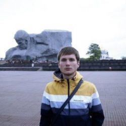 Приятный парень гетеро ищу девушку с приятной полнотой в Петрозаводске