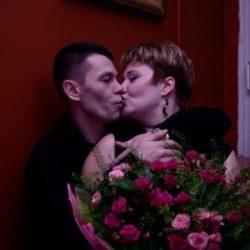Пара, приглашаем девушку в семью, Петрозаводск