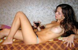 Девушка из Петрозаводска, хочу отдохнуть в компании с мужчиной