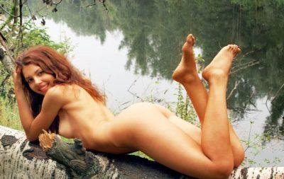 Я девушка. Ищу встречу для секса с мужчиной из Петрозаводска