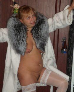 Я девушка из твоих фантазий, ищу парня. Петрозаводск