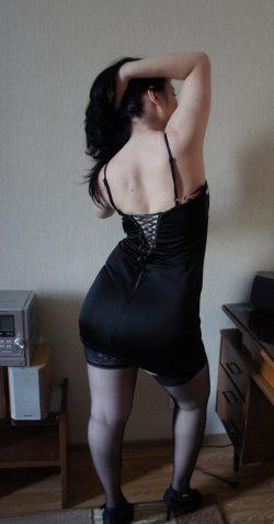 Очень милая, стройная девушка познакомится с мужчиной, для снкса в Петрозаводске