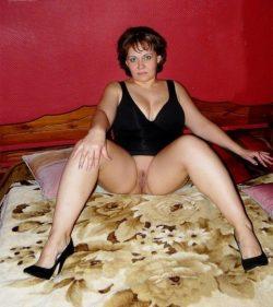 Страстная девушка блондиночка, приглашу в гости мужчину или приеду сама в Петрозаводске