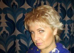 Женщина ищет мужчину для секса без обязательств в Петрозаводске