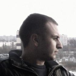 Парень ищет девушку для приятной встречи в Петрозаводске