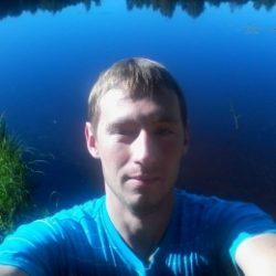 Парень из Петрозаводска, хочу секс на пару раз с девушкой