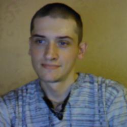 Парень, ищу девушку для секса, Петрозаводск, Лермонтовский проспект, Выхино