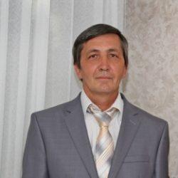 Парень из Петрозаводска, ищу девушку для секса. Приеду сам или приглашу в гости